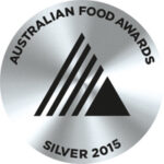 Food-Awards-Silver-2015