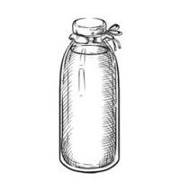 sketch-milk