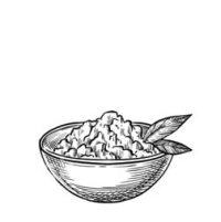 sketch-yoghurt